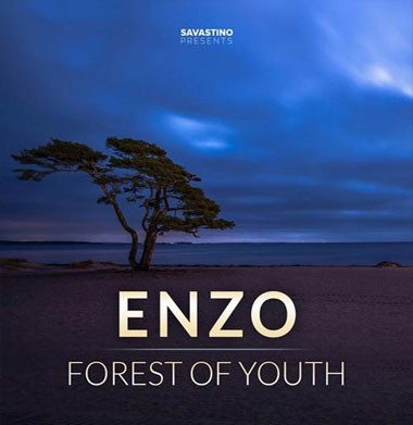 انزو - Forest of Youth