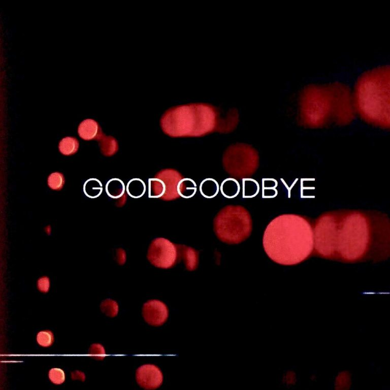 لینکین پارک - Good Goodbye (feat. Pusha T and Stormzy)