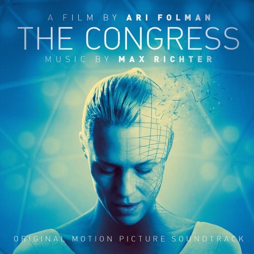 مکس ریشتر - The Congress