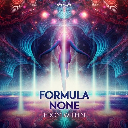 Formula None - From Within Original Mix