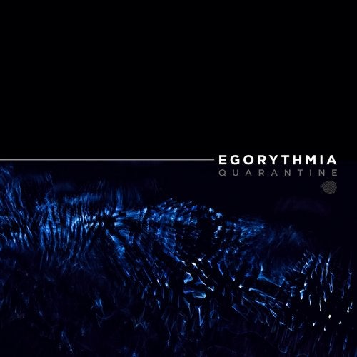 Egorythmia - Quarantine Original Mix