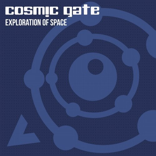 Cosmic Gate - Need To Feel Loved - Adam K & Soha Vocal Mix feat delline bass and Adam K & Soha
